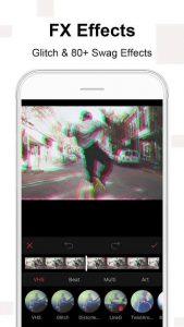 Vlog Star Free Video Editor & Maker VIP 5.0.5 APK Free Download 2