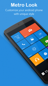 Win 10 Launcher Pro 8.15 APK Free Download 1
