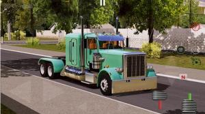 World Truck Driving Simulator v1.187 APK Free Download (Mod Money) 2