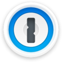 1Password – Password Manager and Secure Wallet v7.7.5 Pro APK Free Download