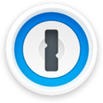 free download 1Password - Password Manager and Secure Wallet v7.7.5 Pro APK
