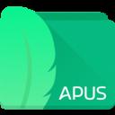 APUS File Manager (Explorer) 2.10.6.100 APK Free Download