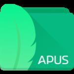 free download APUS File Manager (Explorer) 2.10.6.1004 APK