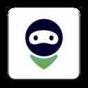 AdGuard VPN — Fast & secure, unlimited protection v1.2.34 APK Free Download