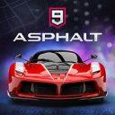 Asphalt 9: Legends Mod v1.5.4a APK Free Download Unlimited Money