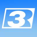 Real Racing 3 9.4.0 APK Free Download (MOD, Money/Gold)