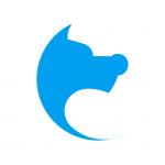 free download Tincat Browser Pro M3U8 Video Download & Cast TV v4.1.1 APK