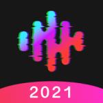 tempo - music video maker premium apk