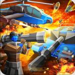 Army Battle Simulator 1.3.30 APK free download