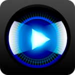 Accountlab Mp3 Player 4.3.1 APK Free Download