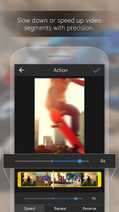 ActionDirector Video Editor 6.6 APK for Android Free Download 3
