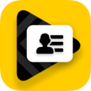 VideoAdKing Digital Video Marketing Ad Maker 47 APK Free Download