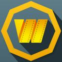 Add Watermark on Videos & Photos Premium 1.8 APK Free Download