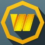 Add Watermark on Videos & Photos Premium 1.8