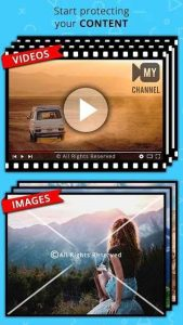 Add Watermark on Videos & Photos Premium 1.8 APK Free Download 2