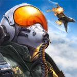 Air Combat OL Team Match 5.4.1 APK free download