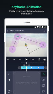 Alight Motion Video and Animation Editor 3.9 APK Free Download 3