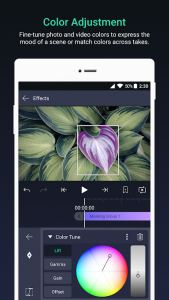 Alight Motion Video and Animation Editor 3.9 APK Free Download 2