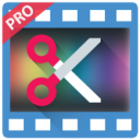 AndroVid Pro Video Editor 4.1.6.2 APK Free Download