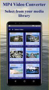MP4 Video Converter PRO 1031 Pro APK Free Download 3