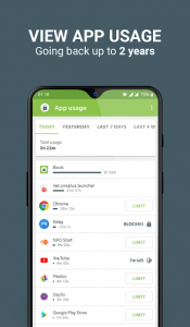 Lock Apps More Productivity 6.3 APK Free Download 3