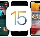 Apple does not require users to migrate to the new iOS 15 Preview