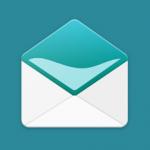Aqua Mail Email App PRO