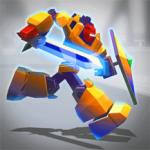 Armored Squad Mechs vs Robots 2.3.9 APK free download