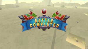 Army Battle Simulator 1.3.30 APK Free Download 2