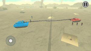 Army Battle Simulator 1.3.30 APK Free Download 4