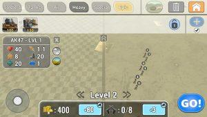 Army Battle Simulator 1.3.30 APK Free Download 3