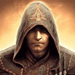 Assassin's Creed Identity Offline APK + OBB Free Download