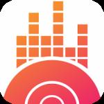 Audio Extractor Extract, Trim & Change Audio APK