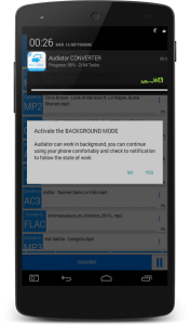 All Video Audio Converter PRO 5.8 APK Free Download 1