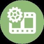 Audio video Factory APK Premium and fast converter