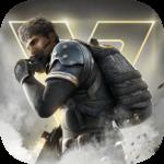Badlanders 1.2 b18 apk free download