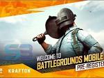 Battlegrounds Mobile India v1.0 APK free download