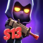 Battlelands Royale 2.9.2 APK free download
