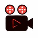 Benime Whiteboard Animation Creator 6 APK Free Download