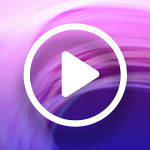 Best slow motion camera 2020