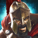 Call of Spartan 4.1.7 APK Free Download