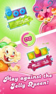 Candy Crush Jelly Saga 2.69.9 APK Free Download 3