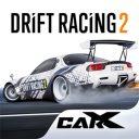 CarX Drift Racing 2 Game Mod APK Free Download