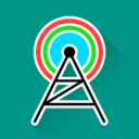 Cell Tower Locator Pro 1.52 APK Free Download