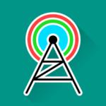 Cell Tower Locator APK