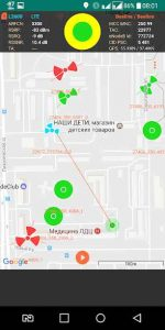 Cell Tower Locator Pro 1.52 APK Free Download 2