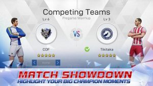 Champion of the Fields 0.104.19 APK Free Download 4