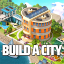 City Island 5 – Tycoon Building Simulation Offline APK Free Download