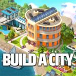 City Island 5 - Tycoon Building Simulation Offline APK free download