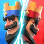 Clash Royale APK New Update Free Download